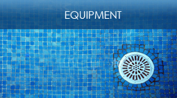 Bluewaterworld Certified Pool Operator Cpo Instructor